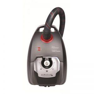 Pars Khazar Vacuum Cleaner Turbo 2500WB-www.entekhabclick.com
