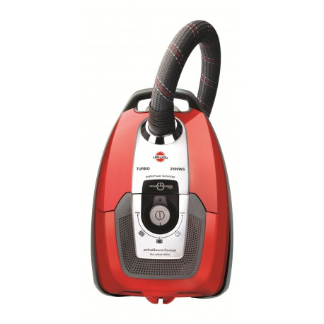 Pars Khazar Vacuum Cleaner Turbo 2500WS
