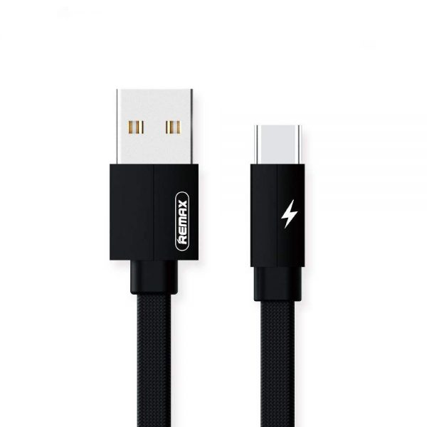 Remax Kerolla RC-094a USB to USB-C Cable