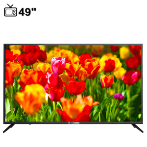 SNOWA SLD-49SA220U LED TV