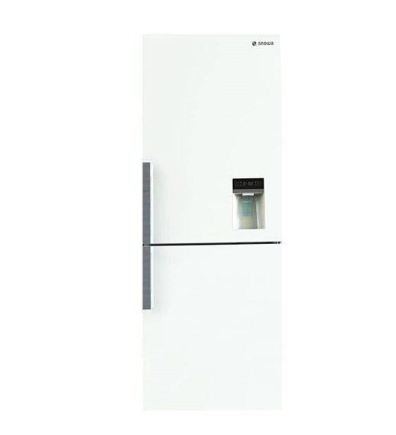 Snowa Fit S4-0250LW Refrigerator