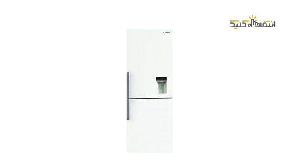 Snowa Fit S4-0250SW Refrigerator