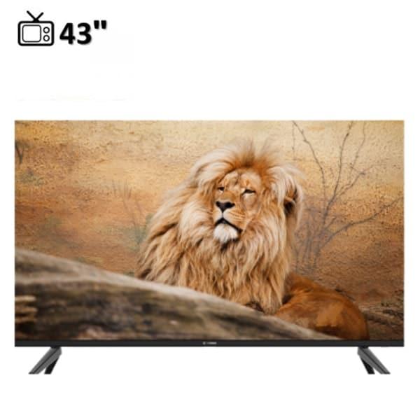 Snowa SLD-43SA260 FHD LED TV