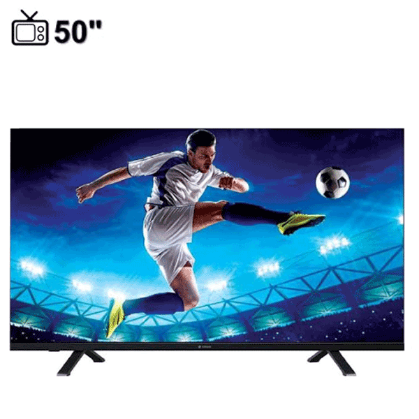 Snowa SLD-50SA260U UHD-4K LED TV