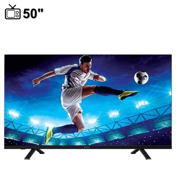 Snowa SLD-50SA260U UHD-4K LED TV