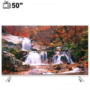 Snowa SLD-50SA270 FHD LED TV