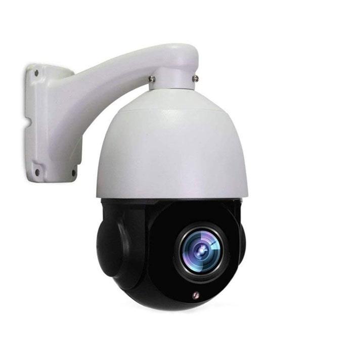 دوربین اسپید دام ۵MP ویژن پلاس ۳۶X zoom AHD