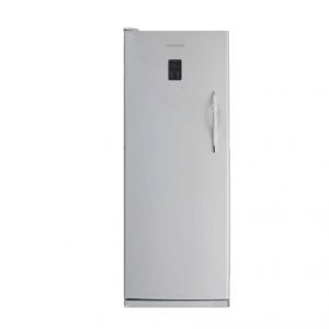 Yakhsaran Freezer D 8005