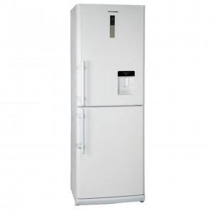 Yakhsaran Freezer refrigerator 4060N