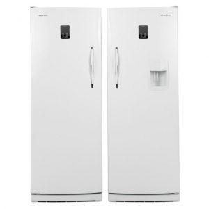 Yakhsaran Freezer refrigerator D 8001/ D 8005