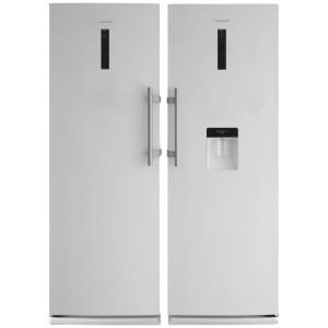Yakhsaran Freezer refrigerator NF15/NR 15