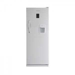 Yakhsaran Refrigerator D 8001