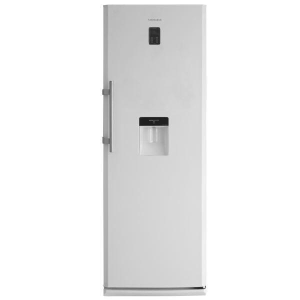 Yakhsaran Refrigerator NR15