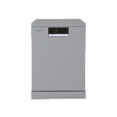 Zerowatt ZDM3314S Dishwasher