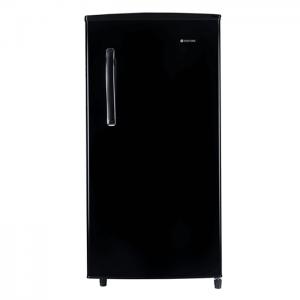EastCool Refrigerator TM-919