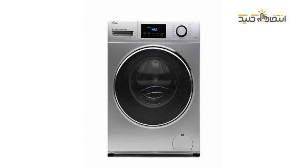 Gplus GWM-J8250S Washing Machine