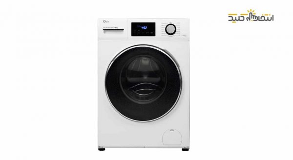 Gplus GWM-J8250W Washing Machine