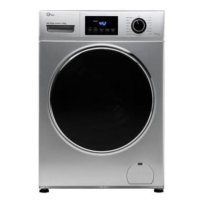 Gplus GWM-J8470S Washing Machine