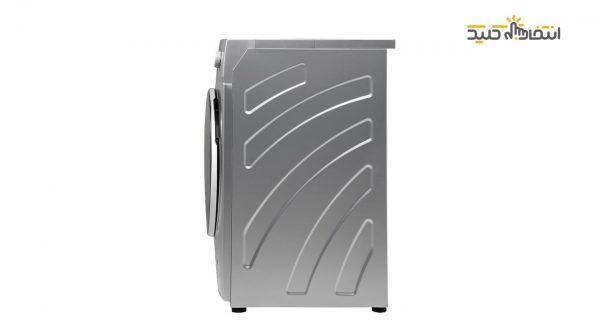 Gplus GWM-J8470S Washing Machine
