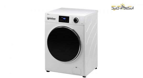 Gplus GWM-J8470W Washing Machine