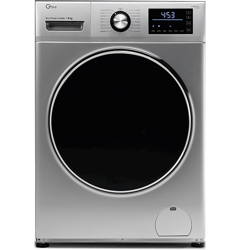Gplus GWM-J9470S Washing Machine