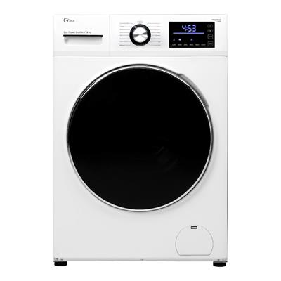 Gplus GWM-J9470W Washing Machine