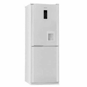 Himalia Combi 530 Refrigerator