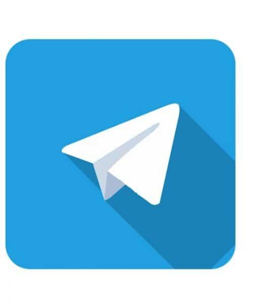 روش های حذف اکانت (هاتگرام و طلاگرام طلایی)تلگرام (Delete Account 2020)