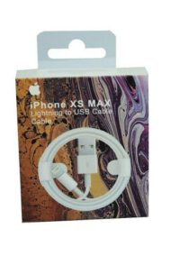 IPhone Xs Max Cable