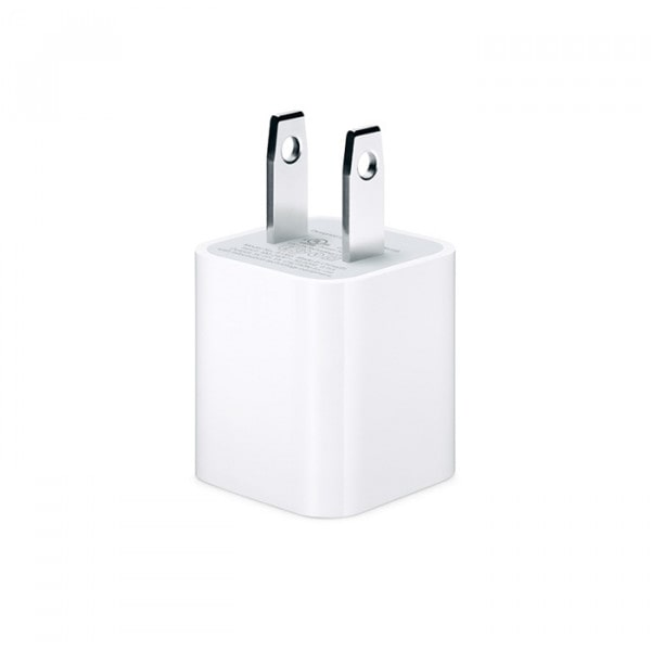Iphone Xs Max Wall Charger