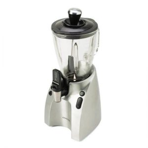 Kenwood Blender SB327