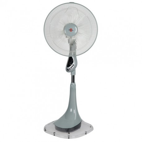 Pars Khazar 4070R Fan