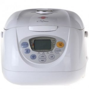 Pars Khazar DMC-101P Rice Cooker