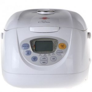 Pars Khazar DMC-181P Rice Cooker