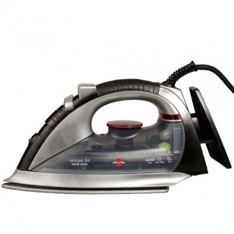 Pars Khazar SI-702 Steam Iron