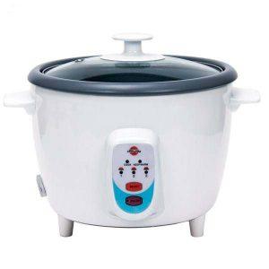 Pars Khazar Taftan 181 Rice Cooker