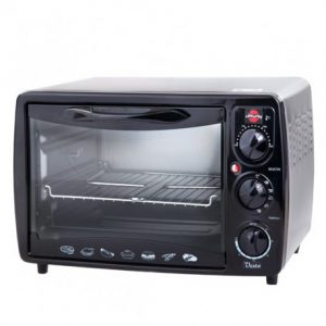 Pars Khazar Vesta Oven Toaster