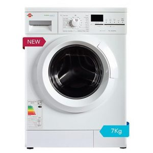Pars Khazar WM-712 Washing Machine 7Kg