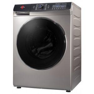 Pars Khazar WM-8514 Washing Machine 8.5Kg