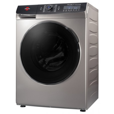 Pars Khazar WM-8514 Washing Machine 8.5Kg