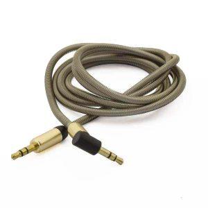 Remax LH-335 Aux Cable