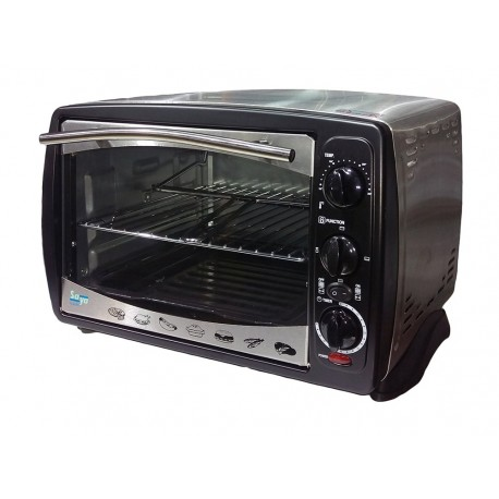 Saya TO-18CRK Oven Toaster