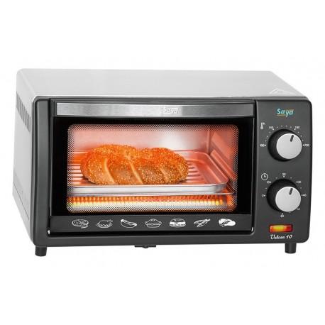 Saya Vulcan 10 Oven Toaster