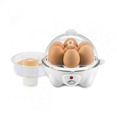 Saya ZDQ-70A Egg Cooker