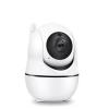 دوربین تحت شبکه وای فای Smart Cloud