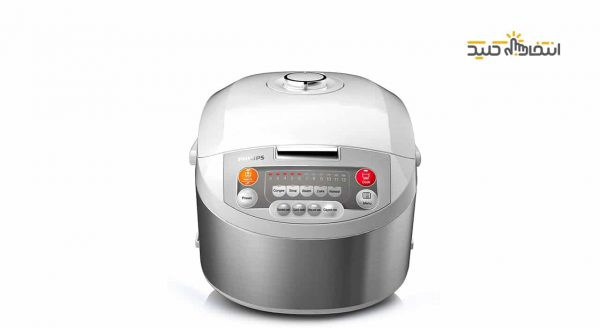 philips rice cooker HD3038