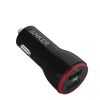 Anker A2310 PowerDrive 2 Car Charger