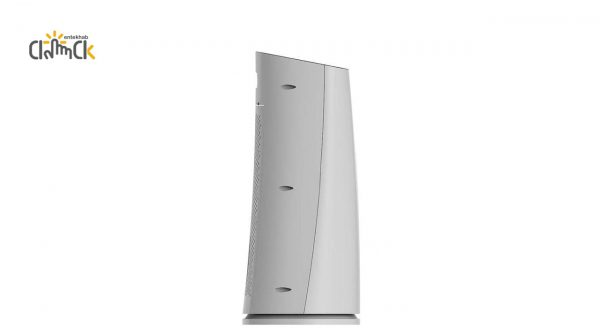 تصفیه هوای جی پلاس مدل GAP-J670I