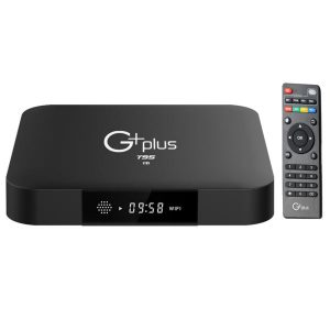 Gplus T95S1 Android Box