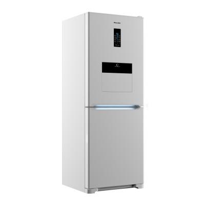 Himalia Combi Home Bar Refrigerator